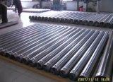 Vワイヤーフィルター素子/ステンレス鋼の井戸スクリーン
