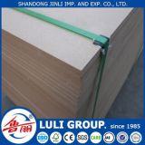 中国LuliのグループからのMDF細長かったボードの/Slotted MDFのボード