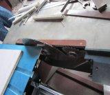 2800 45 Degré d'inclinaison de la longueur de travail Solide Wood-Working Machine de traitement du bois pour meubles
