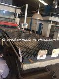 Papel de la película más alta calidad resina fenólica impregnado, para filmfaced madera contrachapada