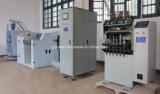 Лаборатория низкой мощности удваивая и переплетая машину для образовательного учреждения