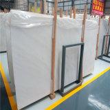 도매 제품 중국 대리석 화강암 싱크대