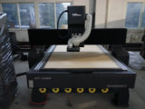 WoodworkingのためのSale熱いWood CNC Router Machine 1325年