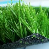 Профессиональные открытый футбол играть поддельные травы