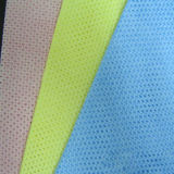 De PP Nonwoven Fabric