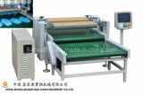 Hochgeschwindigkeits-Handschuh-Zählmaschine (BLNSJ)