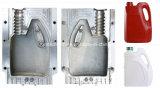 Plastikflaschen-Blasformverfahren (FSCM-E5)