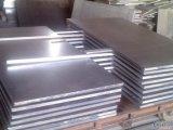 Plaque de la qualité de la chaudière/plaque en acier/navire la plaque de Tom9#