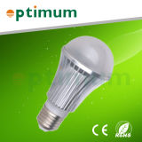 Ampoule LED 5W E27 (opt-B5W-001)