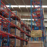 Селекторные для тяжелого режима работы для установки в стойку для поддонов и полки для склада хранения /полки