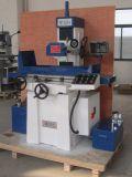 Tous les types de main d'alimentation manuelle / auto Electric Power / Auto Precision & hydraulique Polular meulage de la surface de la machine
