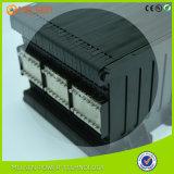 OEM Module van het Pak van de Batterij van het Lithium de Ionen12V 24V 36V 48V voor EV