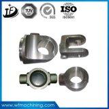 알루미늄 유압 기계장치 합금 강철 위조는 위조한 부속을 정지한다
