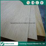 madera contrachapada comercial marina de 1220mm*2440m m Bingtangor