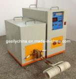 Induktions-Heizungs-Maschine, die Wärmebehandlung löscht