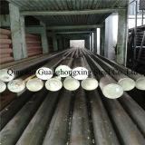 45mn, ASTM1046, Swrch45k, C45 laminato a caldo, barra del acciaio al carbonio