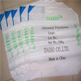 Sacco di carta personalizzato ecologico per l'imballaggio del seme e della polvere