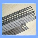 De Elektrode van het Lassen van het Koolstofstaal van Aws van E6013