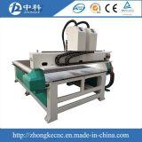 Machine de gravure du bois de commande numérique par ordinateur de 4 axes à vendre