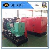 генератор дизеля 280kw 350kv