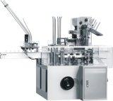 Zh-150 cartoning machine automatique