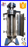 Кокосовое Масло центрифуга сепаратор GF105j