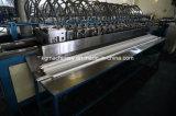 Автоматическая машина решетки t для ложной системы потолка