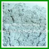 농업, 융합된 칼슘 마그네슘 인산염 비료에 있는 사용