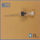 의학 펜 유형 정맥 Catheter/IV Catheter/IV 캐뉼러