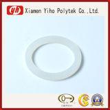 Fábrica elevada - anel-O padrão/não padrão da fonte da resistência da baixa temperatura do selo