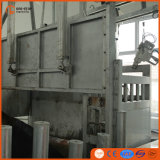 Completare la linea di macello del bue per la strumentazione della Camera di macello