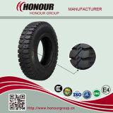 Hochleistungs-LKW-Reifen 1400-20