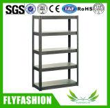 Qualité Full Strong Steel Cover Book Rack à vendre