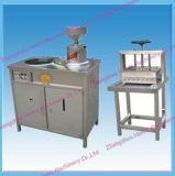 Горячая машина Tofu Curd фасоли сои сбывания сделанная в Китае