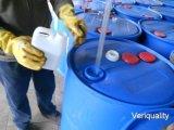 中国の化学材料のための研究室試験そして分析サービス