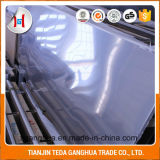 plaque de l'acier inoxydable 304L