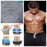 La Chine Raw Steroid Testosterone Cypionate pour Muscles