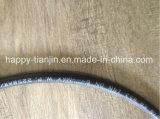 DIN En 853 매끄러운 덮개 1 철사 R1/1sn 고압 유압 호스