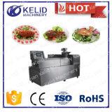 Qualitäts-populäre Marketsp-Nahrung, die Maschine herstellt