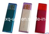 Azionamento di plastica dell'istantaneo del USB (HXQ-P048)