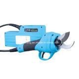 Cesoie di potatura elettriche Pruner elettrico del motore senza spazzola