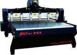 목제 작동되는 기계 (ZMD 1313.1325.2025.2030)