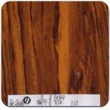 Пленка Yingcai 1m широко прямая деревянная Printable гидрографическая