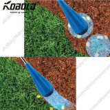 Kobold nouveau Ulv herbicide mauvaises herbes pulvérisateur de la batterie
