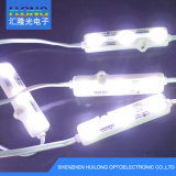 Caliente de alto brillo LED 5730 Señales luminosas palabras