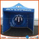 3X3m напольное хлопают вверх шатер укрытия для случаев