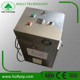 Nano Luftblasen-Generator-Typ aufgelöste Sauerstoff-Hydroponik
