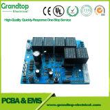 Volta rápida de alta qualidade&&barato Conjunto do PCB de preços na China