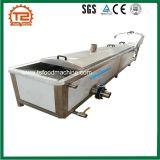De Tank van de pasteurisatie voor Droge Tofu en van de Sojaboon Producten