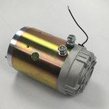 Оптовый малый постояннотоковой мотор 12V для гидровлического насоса